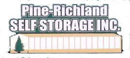 Pine Richland Self Storage